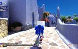 [GC 2008 - E3 2008] Sonic Unleashed - Provato