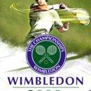 Tutti a Wimbledon