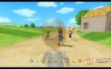 Wii Fit - Recensione