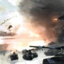 World in Conflict: Soviet Assault ritorna in video