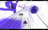 Audiosurf - Recensione