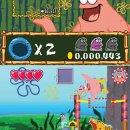 Drawn to Life: SpongeBob SquarePants Edition - Trucchi