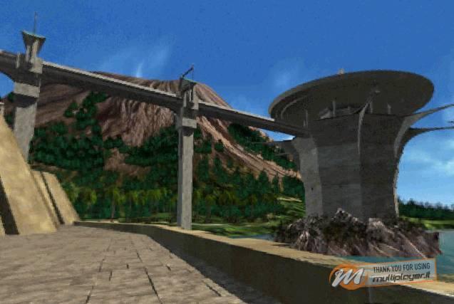 Atlantis: Segreti d'un mondo perduto