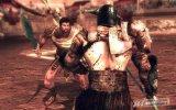 [E3 2008] Rise of the Argonauts - Anteprima