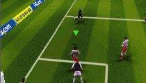 FIFA 08 (N-Gage)