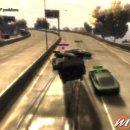 Grand Theft Auto IV filmato #22 Corsa GTA