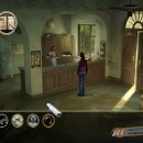 Con Italia Top Games Vinci Secret Files Tunguska per Nintendo Wii, DS e PC