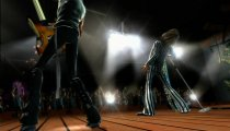 Guitar Hero: Aerosmith filmato #2 The Orpheum