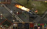 Warhammer 40.000: Dawn of War - Soulstorm - Recensione