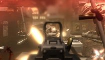 F.E.A.R. 2 - Armored Front Map Pack