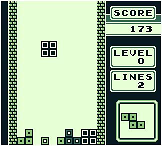 Nintendo Game Boy: 10 cose che (forse) non sapevate