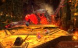 [GC 2008] The Legend Of Spyro: Dawn Of The Dragon - Anteprima