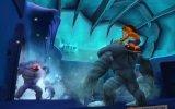 Nintendo Release - Ottobre 2008