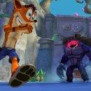 Activision non ha venduto Crash Bandicoot a Sony