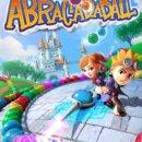 Abracadaball!
