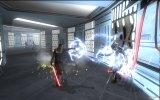 Star Wars: Il Potere della Forza - Recensione