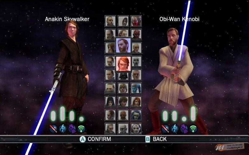 La Soluzione di Star Wars: Il Potere della Forza
