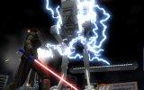 Star Wars: Il Potere della Forza - Anteprima