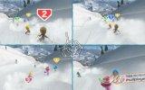 Family Ski - Recensione
