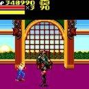 Streets of Rage 2 (Virtual Console) - Recensione