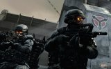 [E3 2008] Killzone 2 - La Prova e il Multiplayer
