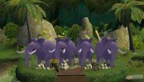 Buzz! Junior: Jungle Party - Trailer