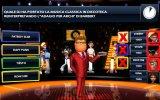 Buzz!: Quiz TV - Recensione