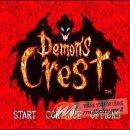 Demon's Crest e Gargoyle's Quest 2 arrivano sulla Virtual Console