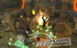 Death Jr.: Root of Evil - Recensione