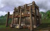 Age of Conan: Hyborian Adventure - Newsletter Maggio