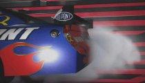 NASCAR 09 filmato #2