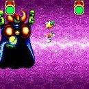 Dynamite Headdy (Virtual Console) - Recensione