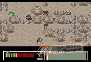 Un Mese sulla Virtual Console - Settembre 2010
