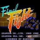 Il producer di Ace Attorney vuole un ritorno di Final Fight
