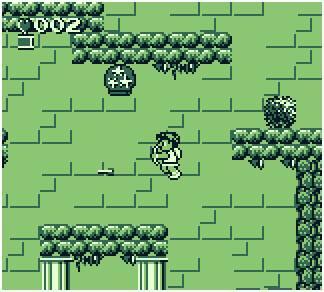 Un Mese sulla Virtual Console - Marzo 2012