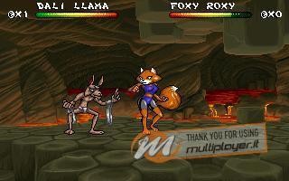 Foxy incontri giochi prezzi del sito Web di dating UK