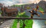 Banjo Kazooie: Viti e Bulloni. LOG's Lost Challenge - Speciale