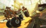 [GC 2008 - E3 2008] Banjo Kazooie: Nuts & Bolts - Provato