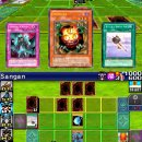 Yu-Gi-Oh! World Championship 2008 - Recensione