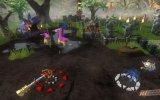 Viva Piñata: Guai in Paradiso - Recensione