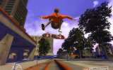 Skate It - Recensione