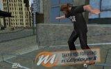 [GC 2008 - E3 2008] Skate It - Provato