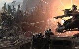 Gears of War 2 - Anteprima