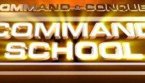 Command & Conquer 3: L'Ira di Kane filmato #5
