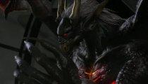 Ninja Gaiden 2 filmato #11