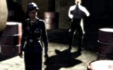 [E3 2008] Velvet Assassin - Anteprima