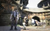 E3 2008 - I Giochi della Fiera