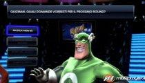 Buzz!: Quiz TV filmato #2 Gameplay pt.1