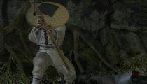 Ninja Gaiden 2 filmato #12