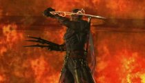 Ninja Gaiden 2 filmato #13